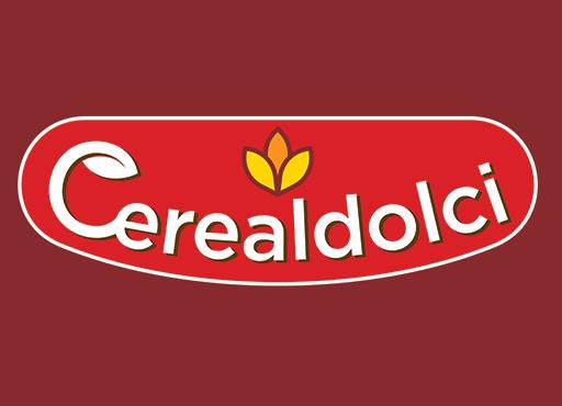 Cerealdolci_logo